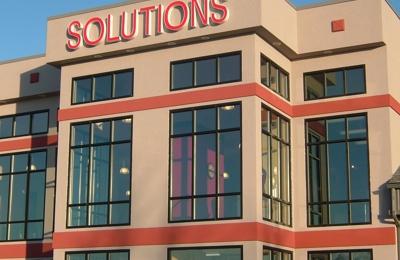 Solutions Day Spa - Kokomo, IN