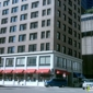 CVS Pharmacy - Boston, MA