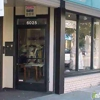 Eco Dry Cleaners & Alterations