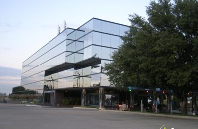 Tripro Investments - Dallas, TX