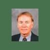 Bob Creager - State Farm Insurance Agent