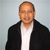 Dr. Mohammed R Azaz, MD