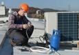Temp Masters Heating & Air Conditioning - Olathe, KS