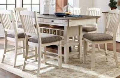 I Keating Furniture 10 S Broadway Minot Nd 58701 Yp Com