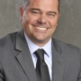 Edward Jones - Financial Advisor:  Dennie Foss