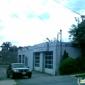 Parkville Car Care - Parkville, MD