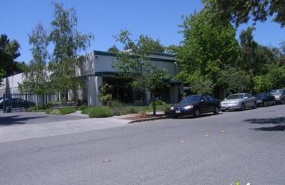 Siliconview - Palo Alto, CA