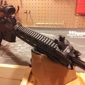 Liberty Guns and Gear of Oklahoma - Oklahoma City, OK