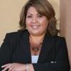 Farmers Insurance - Lorena Maae