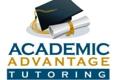 Academic Advantage Tutoring - Atlanta, GA