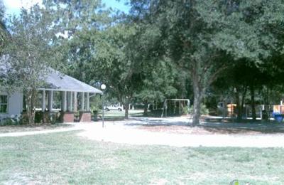 Tampa Palms Community Development District - Tampa, FL