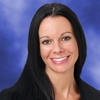 Lynn Munoz - Ameriprise Financial Services, Inc.