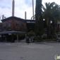 Bair Island Marina - Redwood City, CA