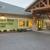 St. Luke's Lester River Medical Clinic