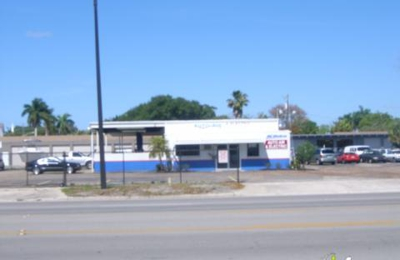 Auto Air and Electric of Lee County - Fort Myers, FL
