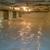 Bluegrass Crawlspace Restoration