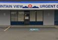 Mountain View Urgent Care - Anchorage, AK