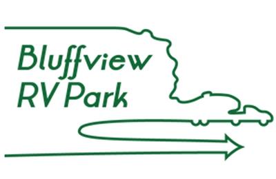 Bluffview  Rv Park - Farmington, NM