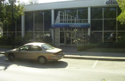 Citibank - Coral Gables, FL
