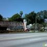 Relax Inn Motel - Los Angeles, CA