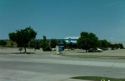 Restaurant Depot - Richardson, TX