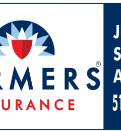 Farmers Insurance Jugdeep Singh Agency - Jamaica, NY