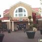 Boardwalk Billy's Raw Bar & Ribs - Charlotte, NC