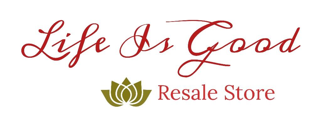 Life Is Good Resale Store Deltona, FL 32738 - YP com