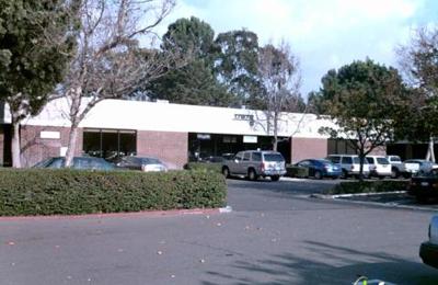 Gans, Jerry N - Irvine, CA