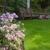 Gary W DiMeglio Landscape Sevices