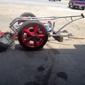 Broken Arrow & S Tulsa Radiator Works - Broken Arrow, OK