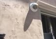 George Allen & Sons Plumbing Inc. - Scotts Valley, CA