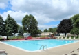 Quality Homes Stratford Villa - Wixom, MI
