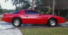 Advanced Brake & Alignment Specialties Inc - Longwood, FL