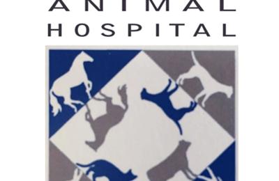 Golden Animal Hospital - Golden, CO