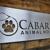 Cabarrus Animal Hospital
