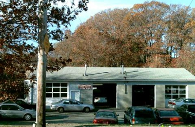 Whitehead Motors - Gloucester, MA