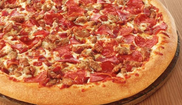 Pizza Hut - North Miami, FL
