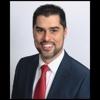 Tyler McCall - State Farm Insurance Agent