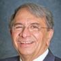 Richard Dichiaro - RBC Wealth Management Financial Advisor