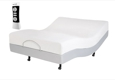 ElectroEASE Bariatric Beds - Garden Grove, CA. Many Adjustable Beds have Bariatric Bed 850 pound weight capacity