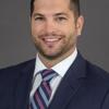 Edward Jones - Financial Advisor:  Dave Schur
