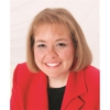Lorie Bowers - State Farm Insurance Agent