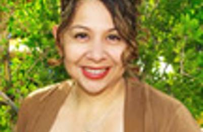 Dr. Erika E Solis-Gilmore, MD - Albuquerque, NM
