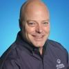 Allstate Insurance: Bob Ettensohn
