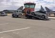 Palmdale Fast Towing - Palmdale, CA