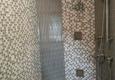 Performance Pro Plumbing Inc. Kohler shower system