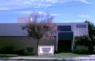 Allen Printing - Glendale, AZ