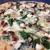 Pizza On Main