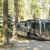 Tamarack RV Park and Vacation Rentals